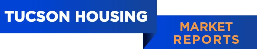 News 4 Tucson >> Tucson News Kvoa Channel 4 Tucson Real Estate On The Rise