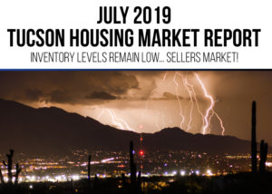 tucson housing market news Archives - Tucson Homes and Lots